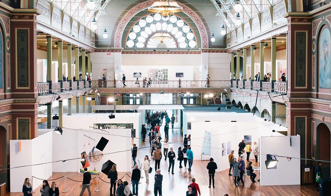 bartaart-com-melbourne-art-fair-2016-postponed