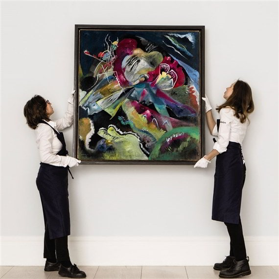 Mutual-art-Barta-und-Partner-art-consultant-artinsurance-art-market-focus-june-london.jpg