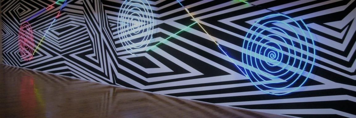 barta-partner-artconsultant-melbourne-art-fair-2017