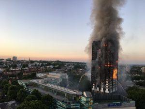 barta-partner-art-insurance-artconsultant-risk-scotland-yard-art-unit-Grenfell-Tower-fire.jpg
