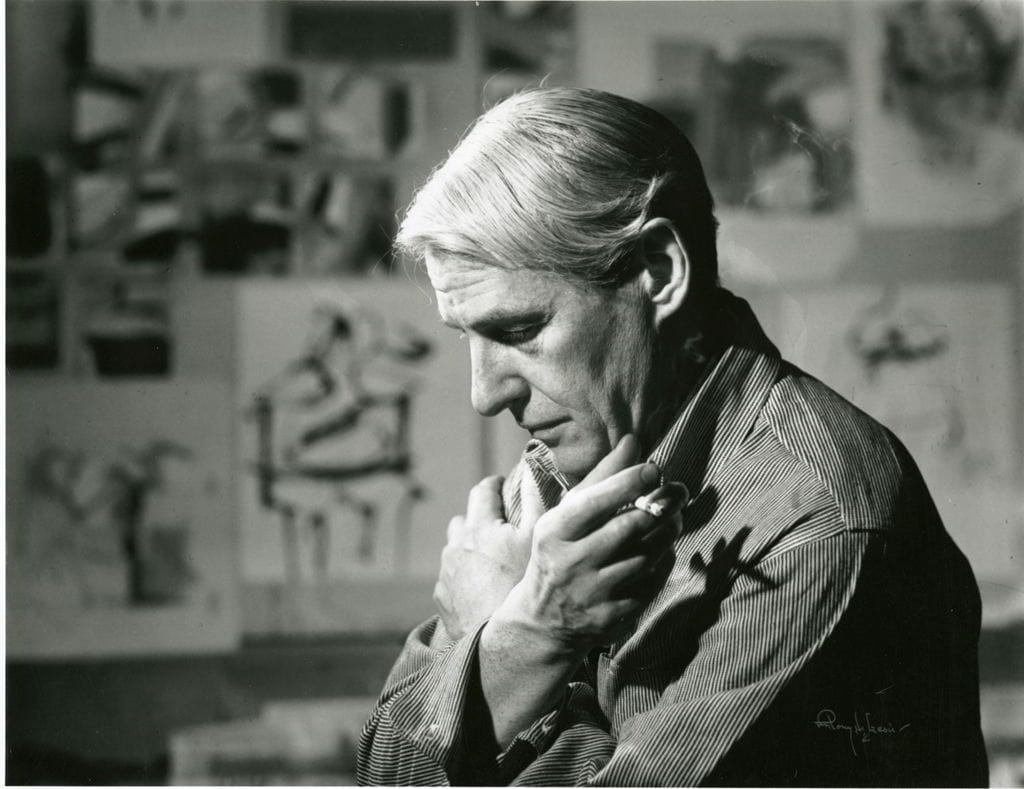 barta-partner-artinsurance-insurance-mutualart-Willem-de-Kooning-most-expensive-paintings.jpg