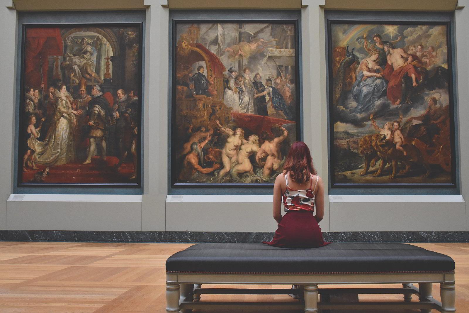 barta-partner-art-artinsurance-museum-collections-risk.jpg