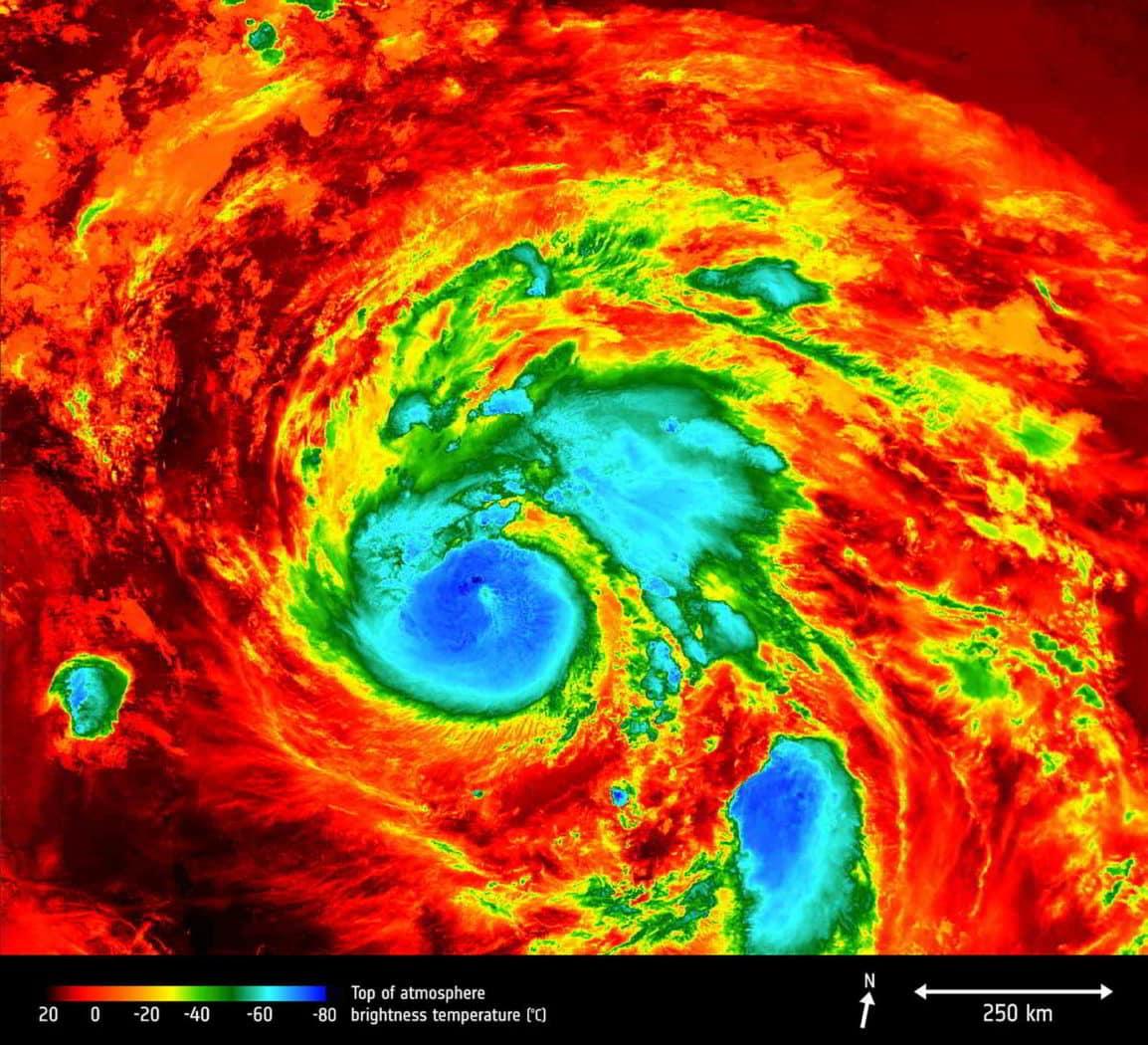 barta-partner-artinsurance-art-risk-insurance-hurricane-harvey.jpg