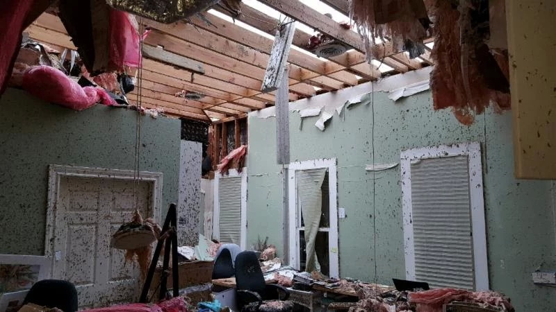 barta-partner-art-insurance-artinsurance-kunstversicherung-risk-hurricane.jpg