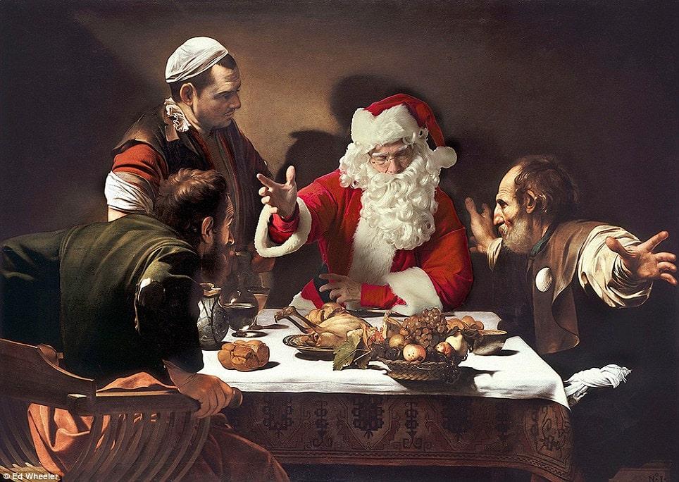 bartapartner-barta-partner-art-insurance-kunstversicherung-caravaggio-christmas.jpg