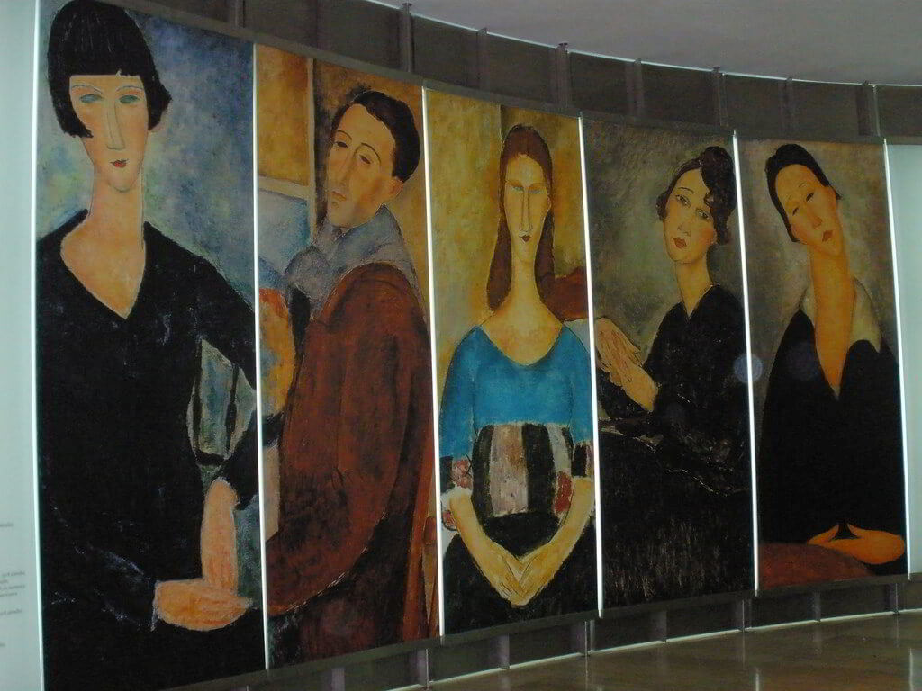 bartapartner-barta-artinsurance-kunstversicherung-art-fake-Modigliani-paintings.jpg