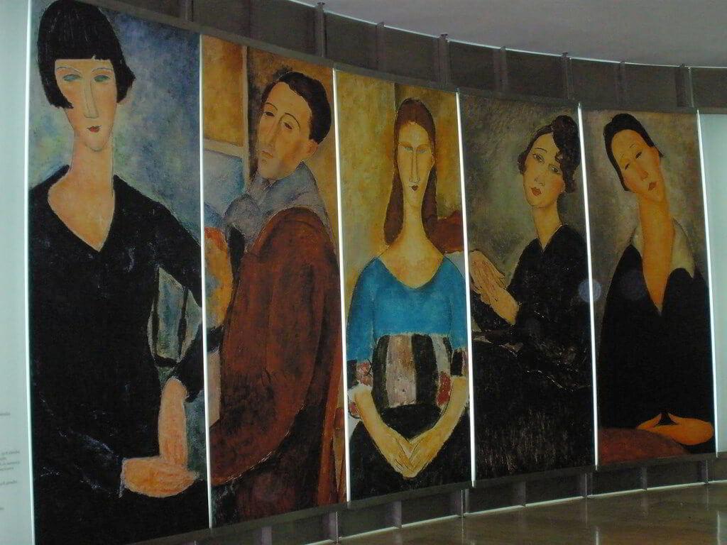 bartapartner-barta-artinsurance-kunstversicherung-art-fake-Modigliani-paintings.jpg