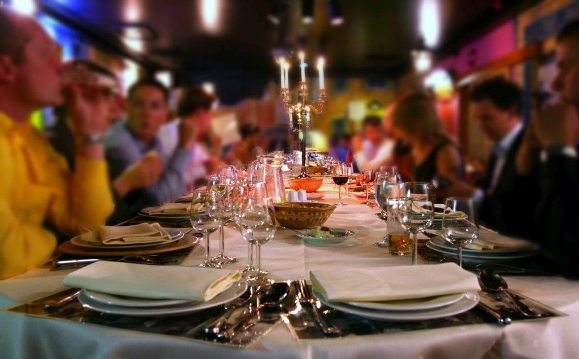 bartapartner-barta-artinsurance-kunstversicherung-tefaf-pre-opening-dinner-2018.jpg