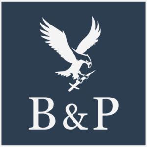 Art Insurance | Kunstversicherung Barta & Partner