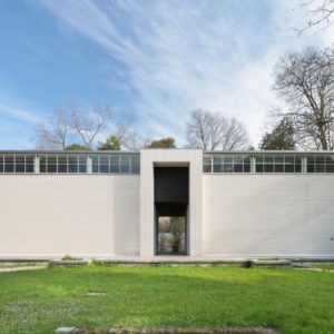 bartapartner-barta-art-insurance-kunstversicherung-architecture-biennale-2018-austrian-pavilion.jpeg